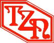 logo-tzn